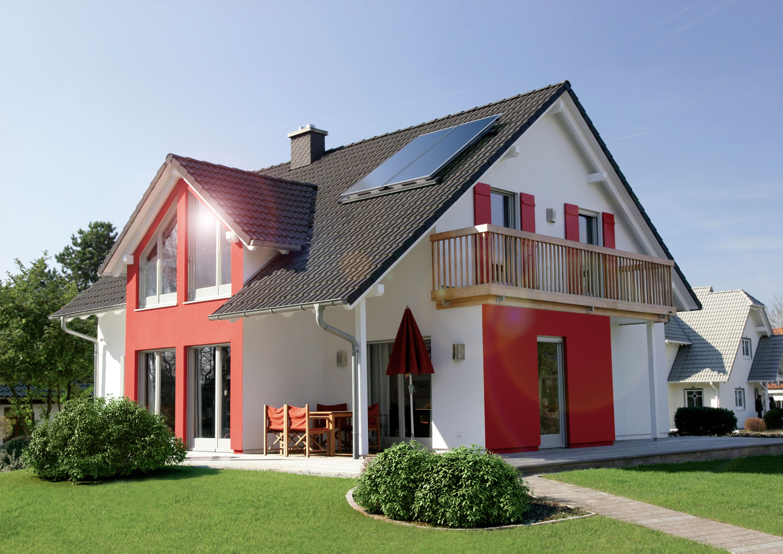 Milieu_Solar_web